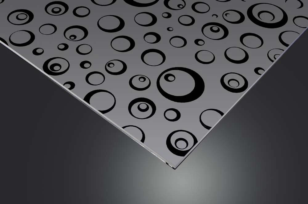 Decorative Glass 43