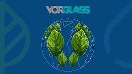 Yorglass, Birleşmiş Milletler (BM) Küresel İlkeler Sözleşmesi'ni imzaladı