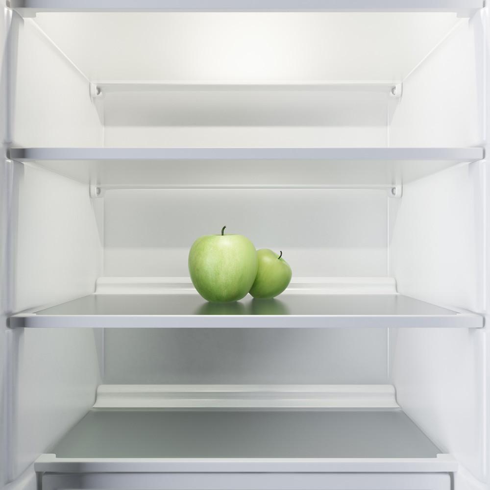Buzdolabı Raf Camı