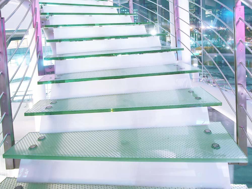 Yorfloor transparan Ürün Resimleri