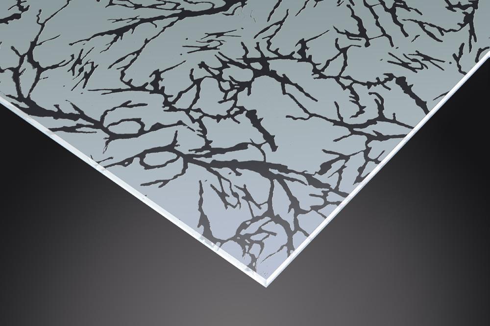 Decorative Glass 5