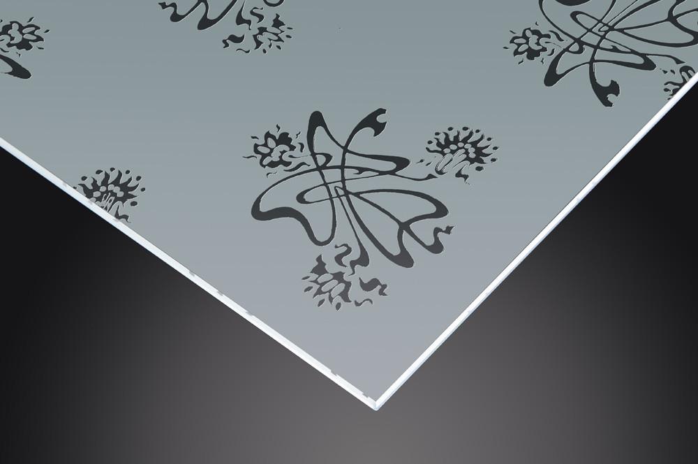 Decorative Glass 9