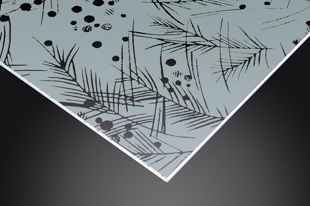 Decorative Glass 10