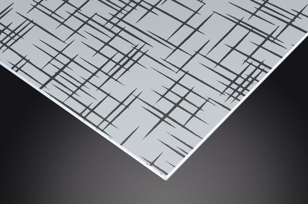 Decorative Glass 31