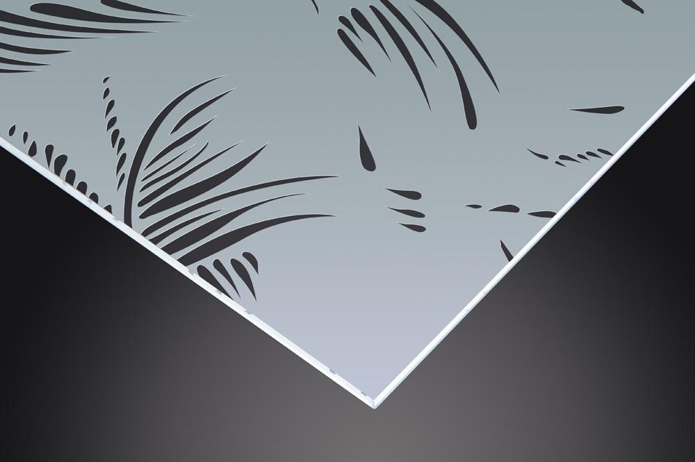 Decorative Glass 35