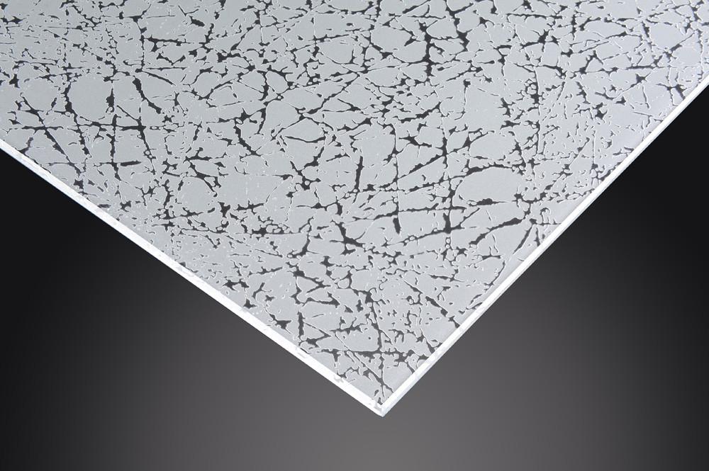 Decorative Glass 38