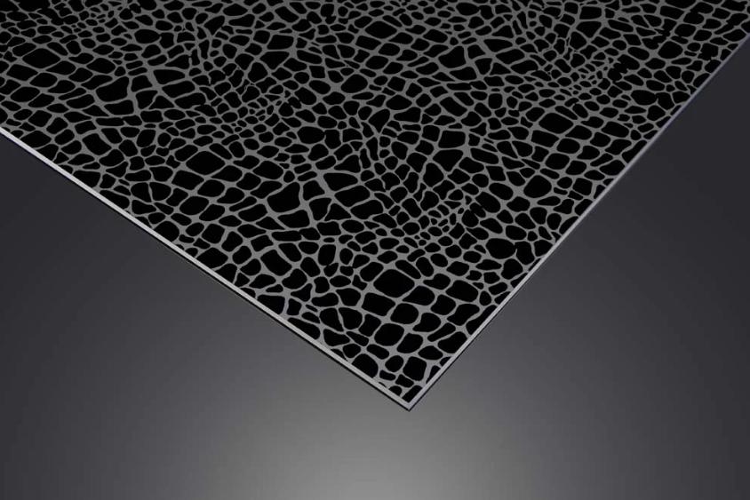 Decorative Glass 45