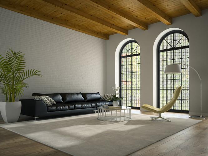 Dekoratif Camlar Ürün Resimleri