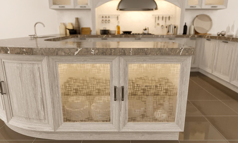 Decorative Glass Ürün Resimleri