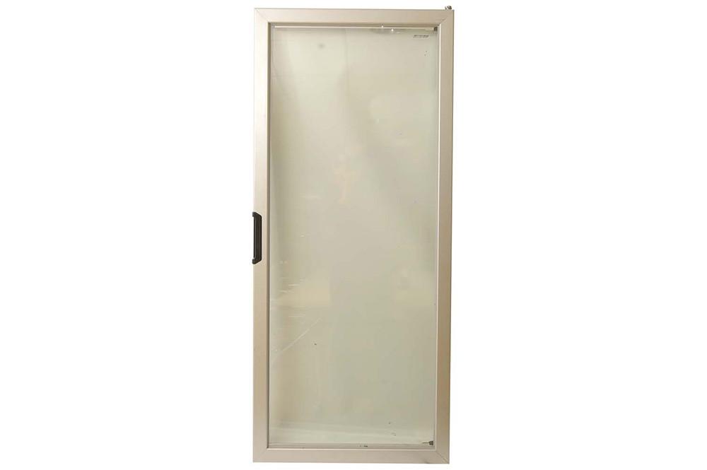 Standart Kapılar 4