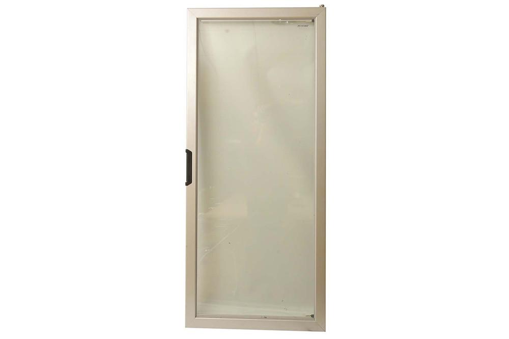 Standart Kapılar